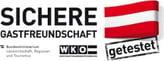 Logo-sichere_gastfreundschaft