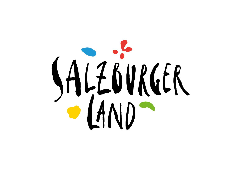 Salzburger Land Urlaub in den Bergen