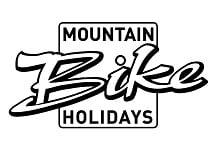 Mountainbike Holidays urlaub in Österreich hotel flachau