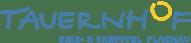 logo-tauernhof