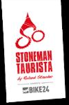 Stoneman Taurista Challenge Bikurlaub Komfort Sterne Hotel Flachau
