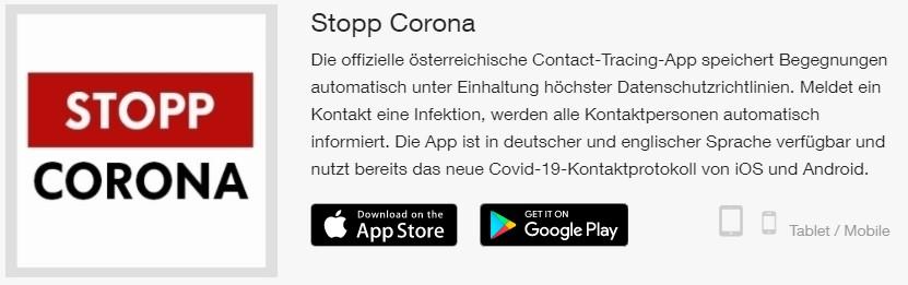 Stopp_corona