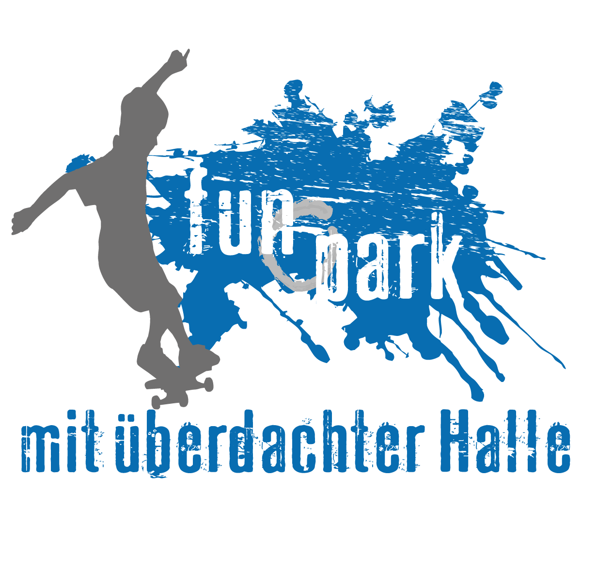 Fun Park_basic_blau_2-01