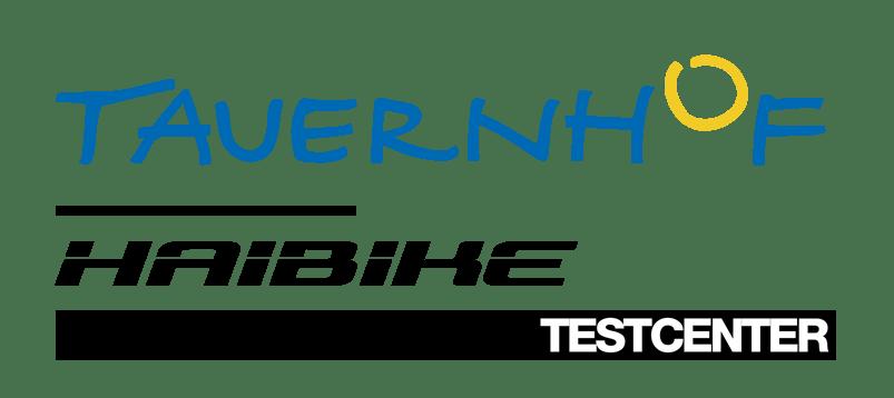 Tauernhof-LOGO-18_&_Haibike_Testcenter_gross-01