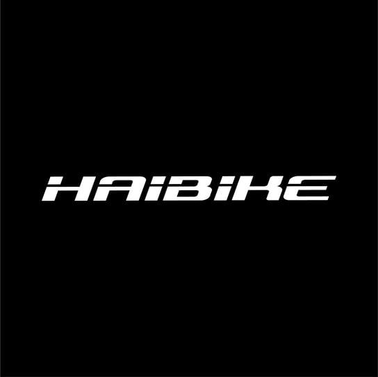 haibike-logo-square_gross