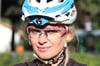 Destimonial für Mountainbiker