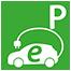 e-Tankstelle_gruen_kl