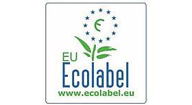 eco-label im Hotel in Flachau