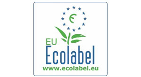 eco-label-logo-tablet@2x