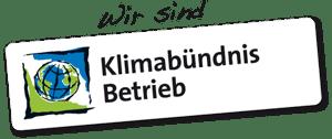 kbu_logos_betrieb_cmyk