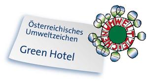 logo_gh_cmyk_screen