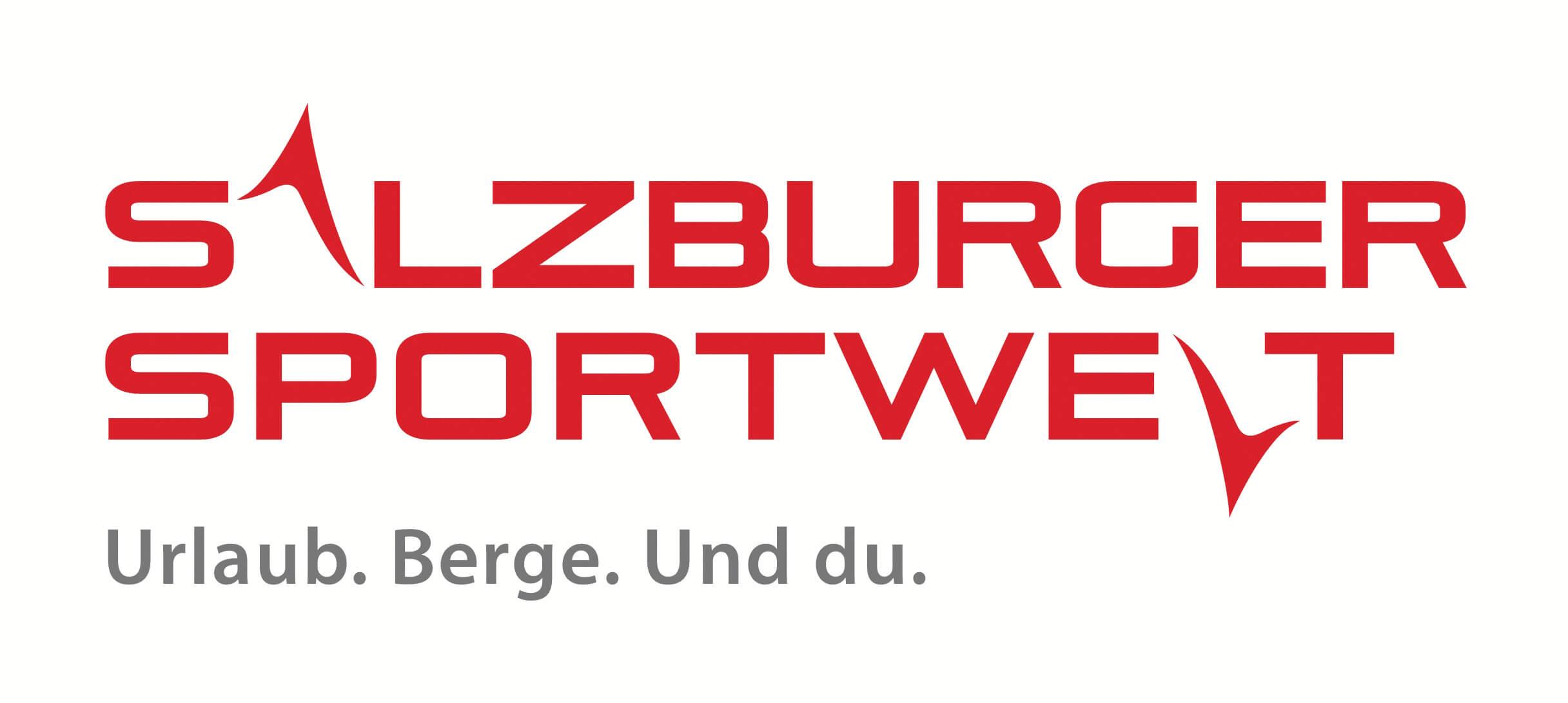 Salzburgersportwelt Mountainbikeregion