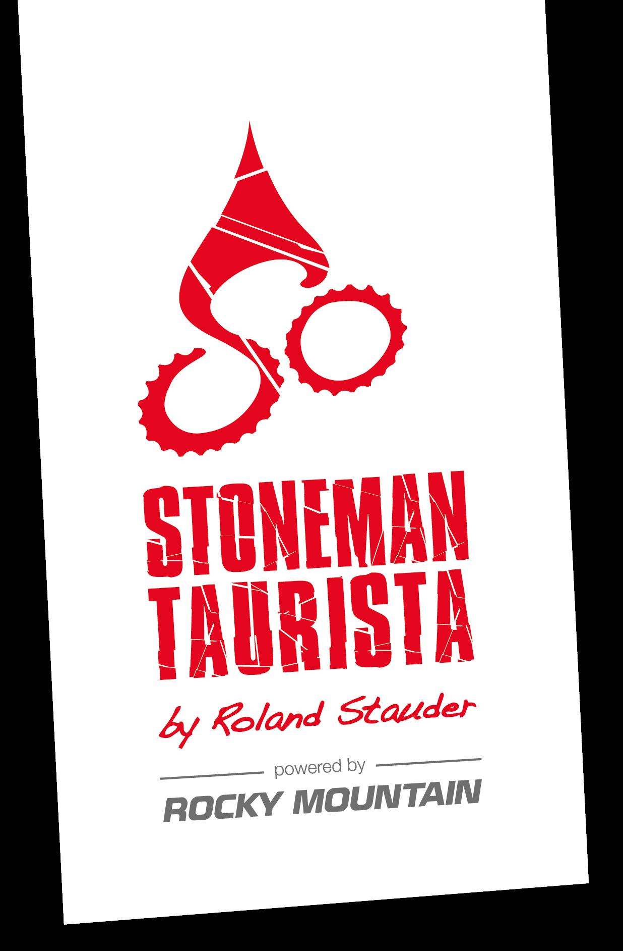 Biketouren Stoneman Taurista