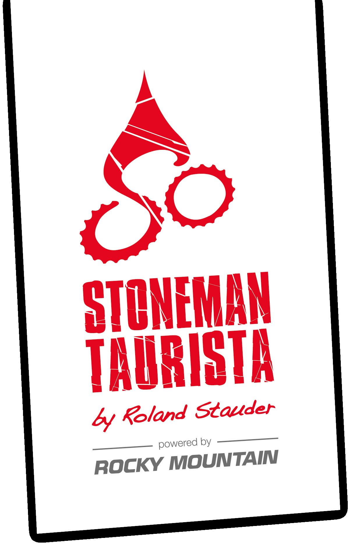 Stoneman Taurista in Flachau