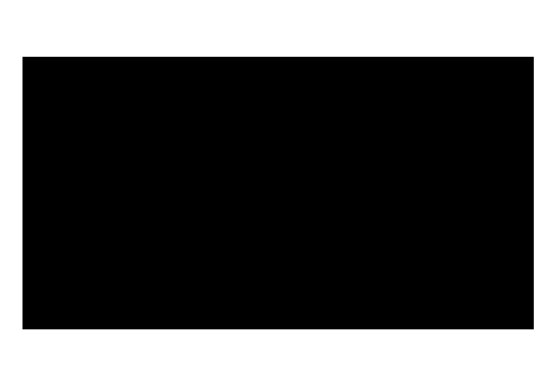 MBH_logo_schwarz