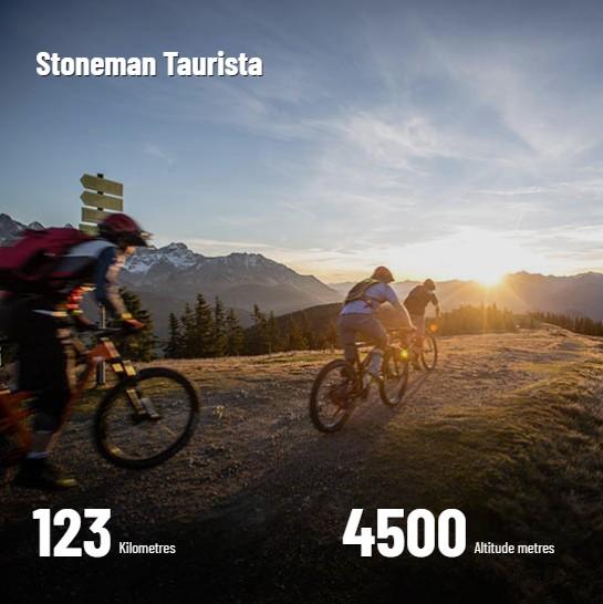 stoneman_tauernhof_flachau_bike_tour