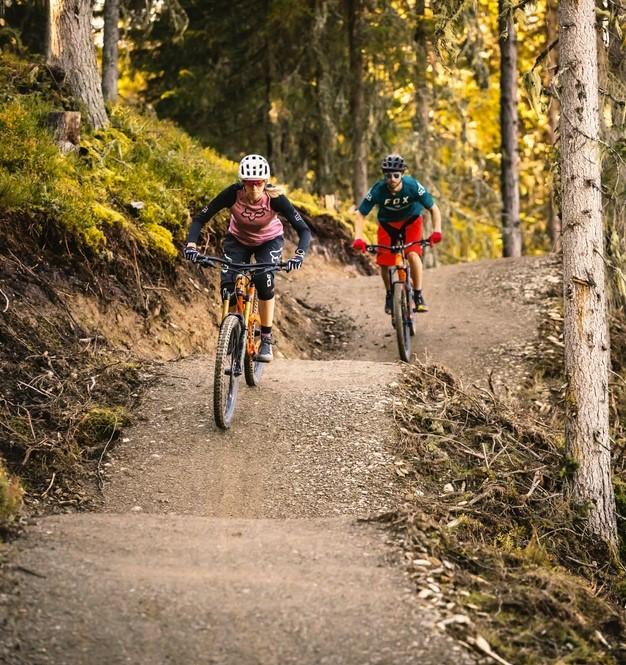 bikepark_schladming