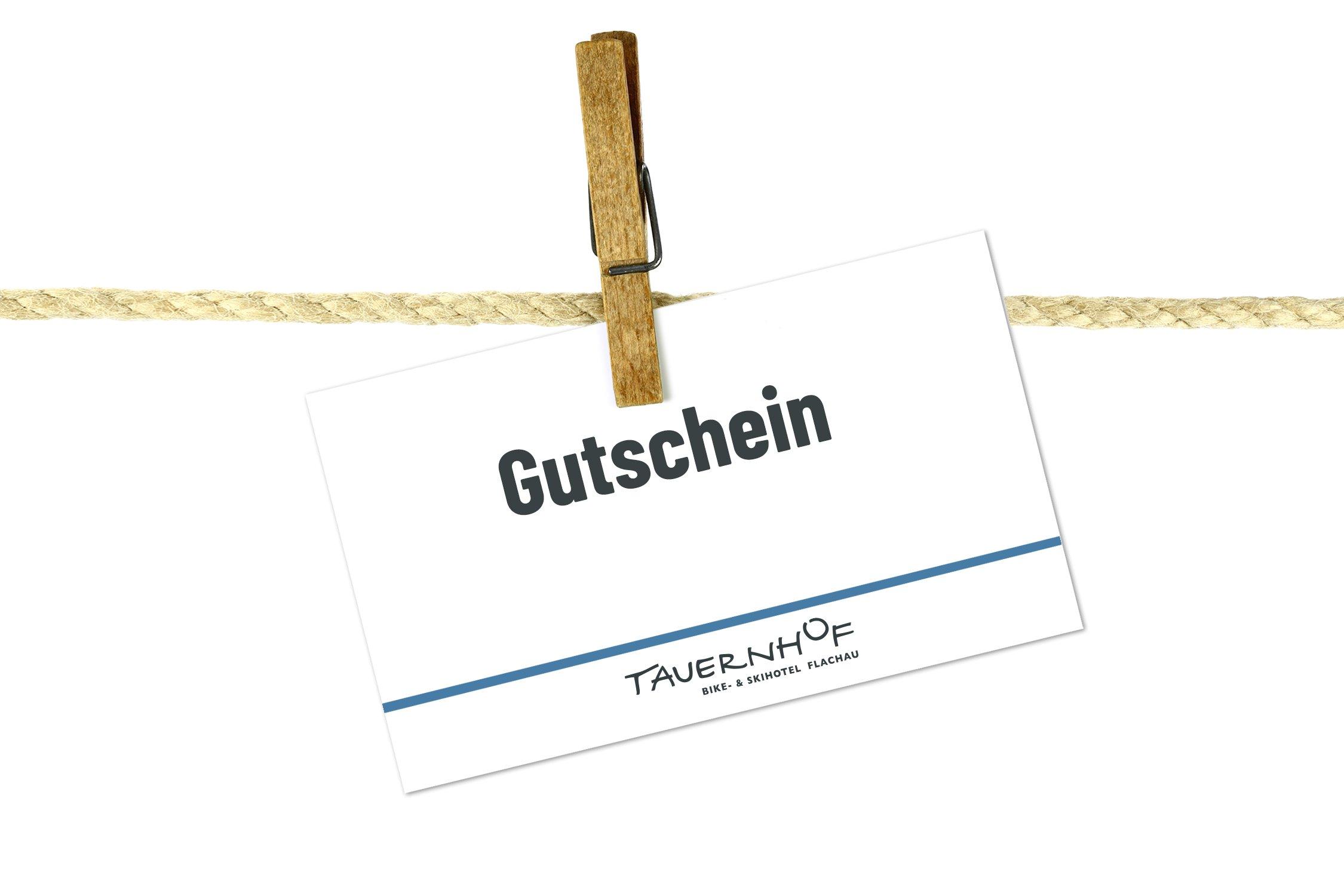 Head_Gutschein