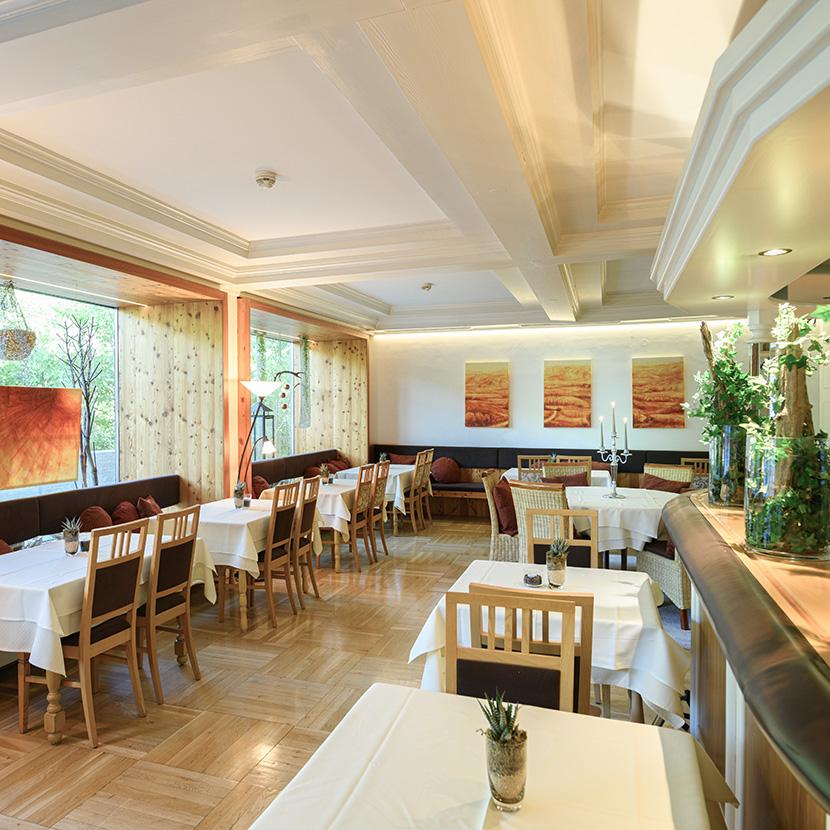 Tauernhof_restaurant