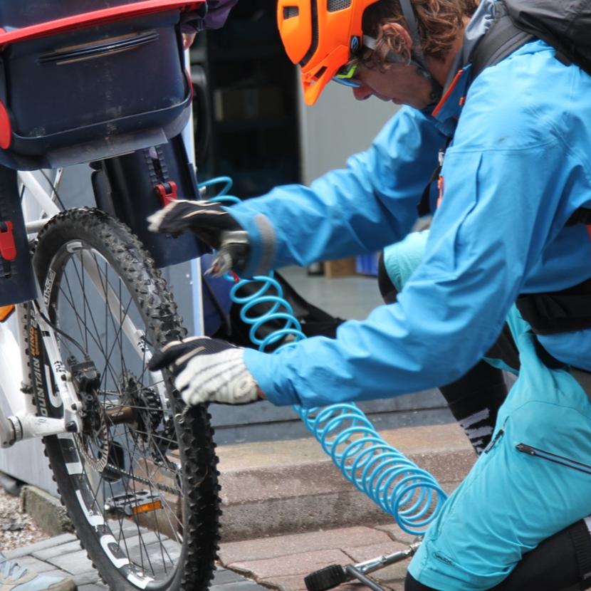 Bikeverleih_Bikeservice_Bikecamp_Reparatur