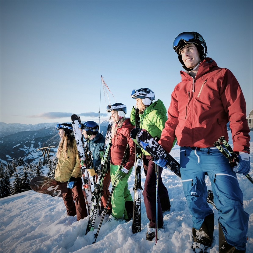 Other Sporthotel Tauernhof Aprés-Ski Events