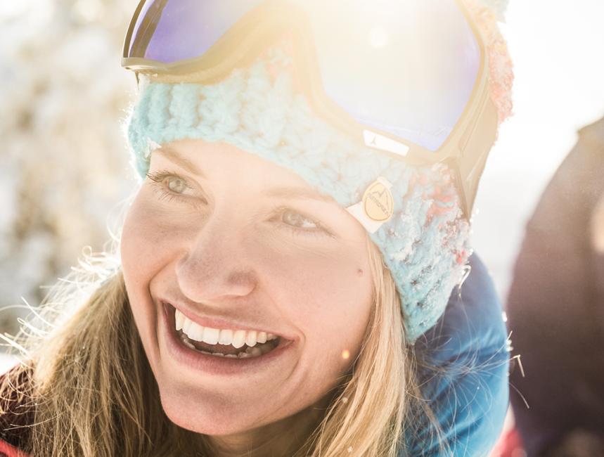 Skihotel Tauernhofs Après ski events