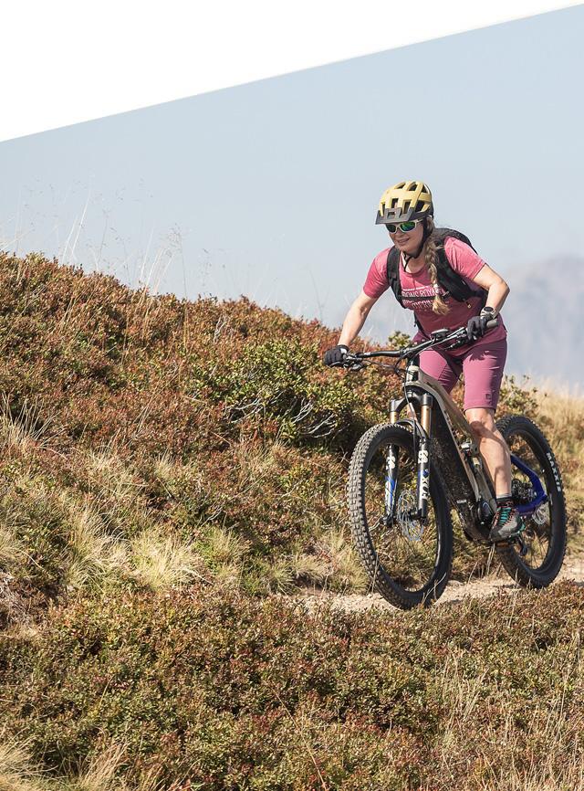 hero-placeholder-image-phone@2x_bike