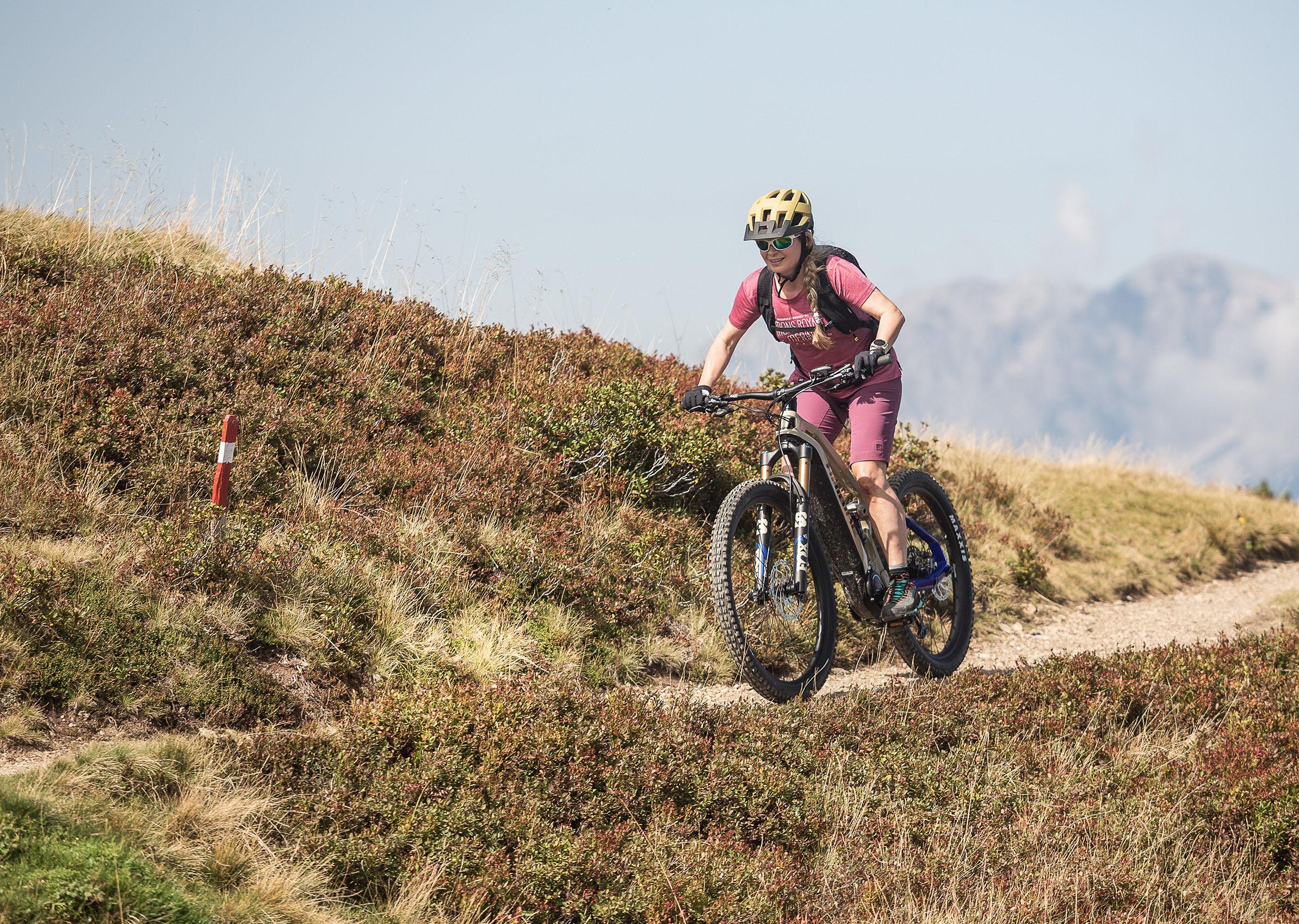 Ladies Bike Special_7062