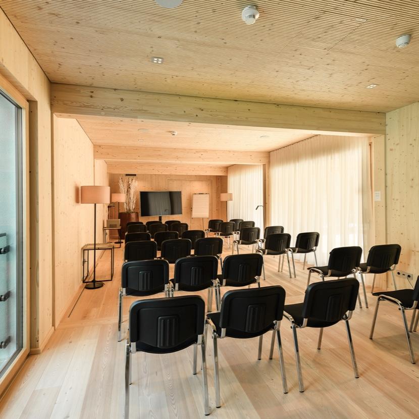 Seminar und Firmenevents in Flachau