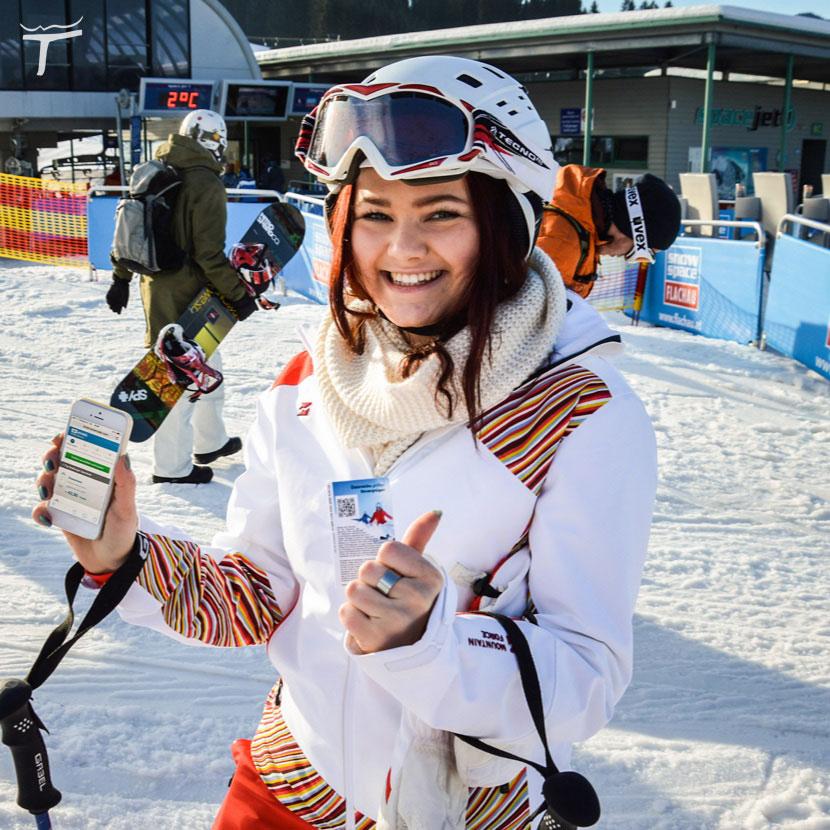 Winterurlaub Flachau- Skiurlaub