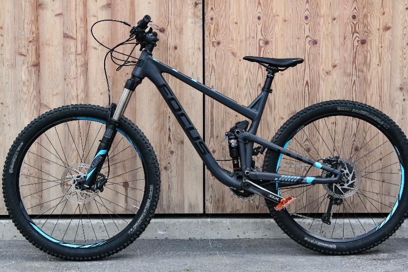 tauernhof_bike_focus_-1