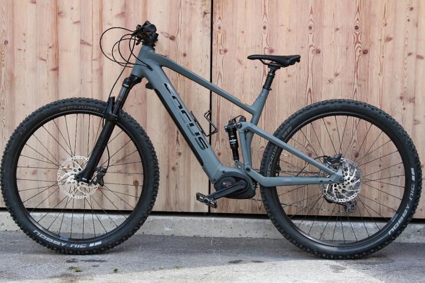 tauernhof_mountainbike_bikeverleih (1)_-1-1