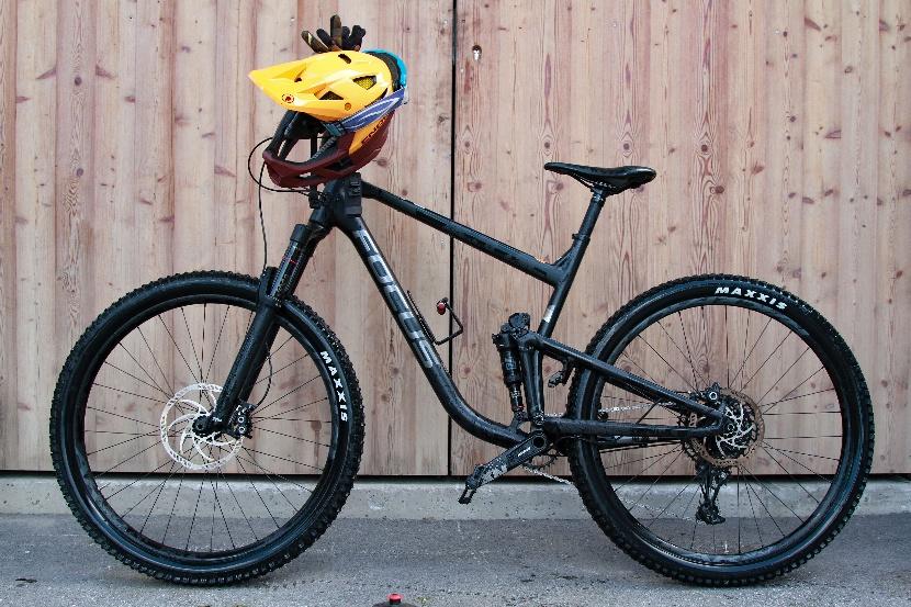 tauernhof_mountainbike_bikeverleih (2)_-1