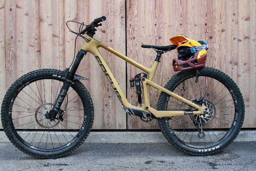 tauernhof_mountainbike_bikeverleih (3)__-1